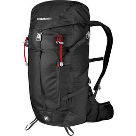 Mammut Lithium Pro Backpack 28L, black